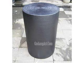 copper+table furniture+meja+tembaga
