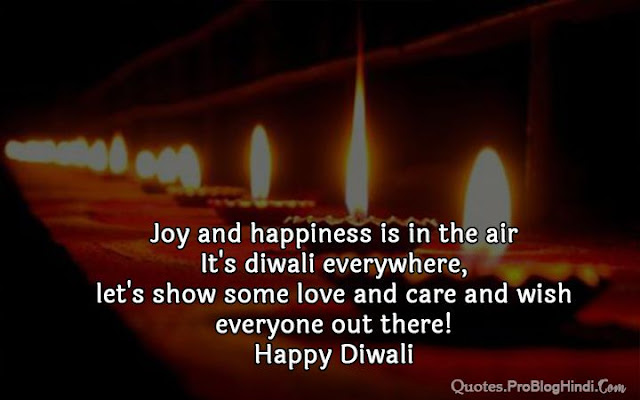 funny diwali quotes