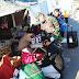 Operasi Masker di Pasar Nogosari
