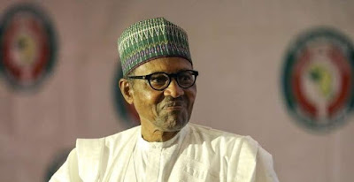 FG Traces 4,370 On Coronavirus, Says Buhari Is Not Coughing