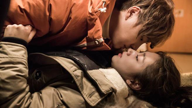 park shin hye and yoon shi relationship counseling
