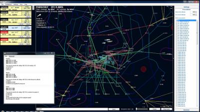 Global ATC Simulator Free Download