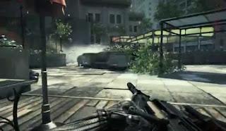 Download Crysis 2
