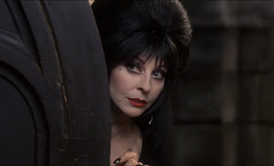 Elviras Haunted Hills 2001 Movie Image 3