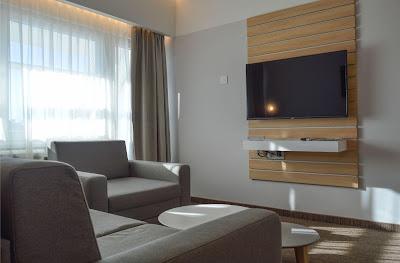 hotel-super-luksuzni-intimni-apartman-za-dvoje-za-seks1