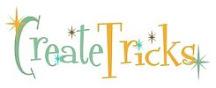 CreateTricks logo