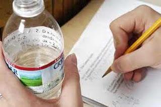 إرجاء المصادقة على مشروع قانون زجر الغش بالامتحانات إلى أجل غير مسمى