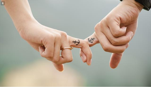 اجمل الصور الرومانسية,Best Love Images