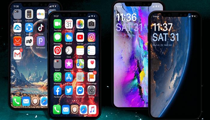 https://www.arbandr.com/2019/08/iphone-oled-wallpapers.html