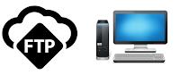5 Pelanggan FTP Percuma Terbaik untuk Windows