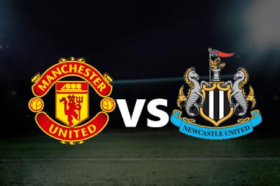 مباشر مشاهدة مباراة مانشستر يونايتد و نيوكاسل يونايتد 6-10-2019 بث مباشر في الدوري الانجليزي يوتيوب بدون تقطيع