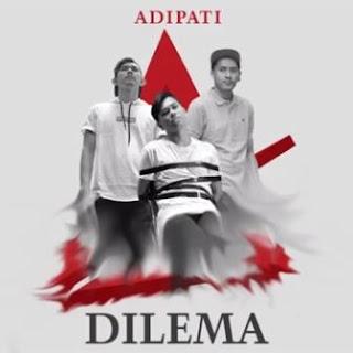 Adipati - Dilema, Stafaband - Download Lagu Terbaru, Gudang Lagu Mp3 Gratis 2018