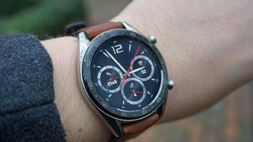 Huawei Watch GT2 Tanıtım Tarihi Ortaya Çıktı