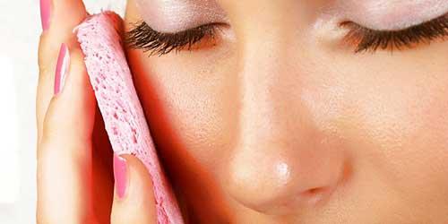 limpieza facial para un cutis perfecto