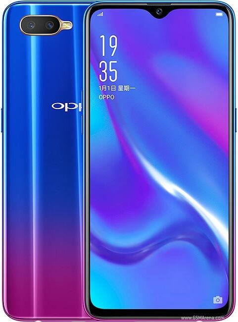 OPPO K1 Price in India, Full Specs (16th February 2019) Pricebta