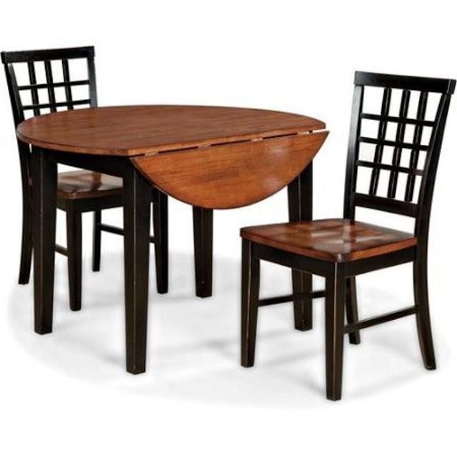 Cheap Kitchen Tables Under $ 100
