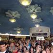 Santuário de Nossa Senhora do Perpétuo Socorro - Curitiba PR Brasil