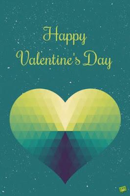 Valentines Day Wishes 2020