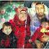 El atropello de Israel del día: negar al niño palestino sobreviviente del terror del incendio de la vivienda familiar la condición de víctima