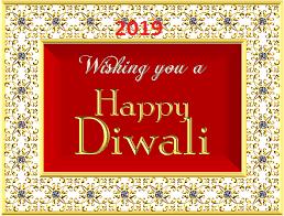 Happy Diwali Wishing SCRIPT Free Download 2019 | Diwali Wishing Script For Blogger - Left4 Right