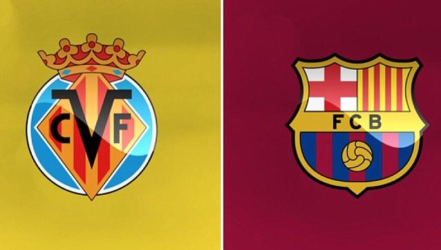 Prediksi Pertandingan Bola Hari Ini