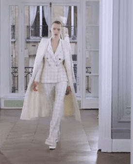 Fashion Styles By Ralph & Russo
