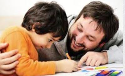 cara memotivasi anak belajar