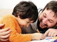 Orang Tua Harus Tahu, Begini Cara Memotivasi Anak Agar Rajin Belajar