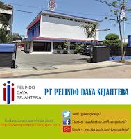 http://ilowongankerja7.blogspot.com/2015/12/lowongan-kerja-bumn-pt-pelindo-daya.html