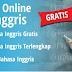 Belajar Kursus Bahasa Inggris Online Di Indonesia
