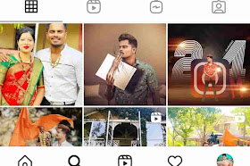 instagram ka king kaun hai 2021