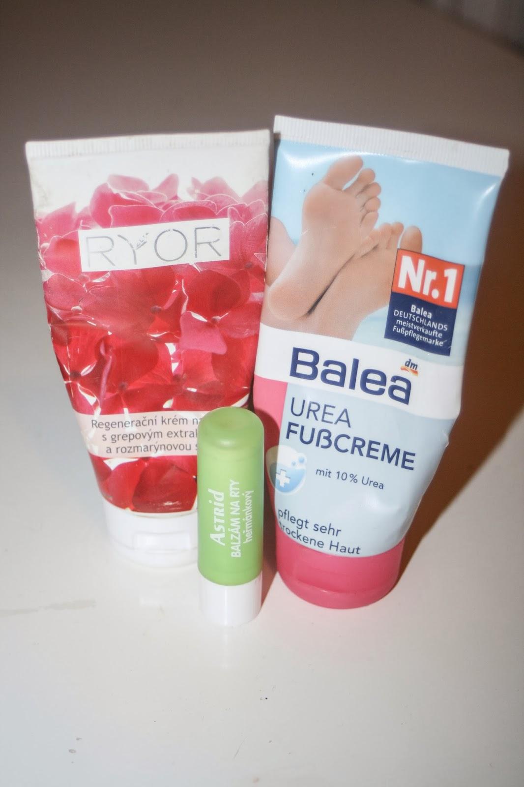 balea, ryor, hands, foot, astrid