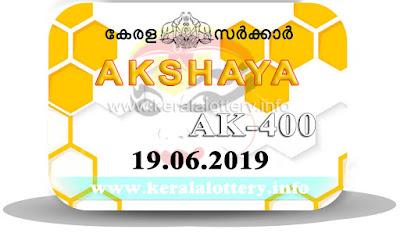 KeralaLottery.info, akshaya today result: 19-06-2019 Akshaya lottery ak-400, kerala lottery result 19-06-2019, akshaya lottery results, kerala lottery result today akshaya, akshaya lottery result, kerala lottery result akshaya today, kerala lottery akshaya today result, akshaya kerala lottery result, akshaya lottery ak.400 results 19-06-2019, akshaya lottery ak 400, live akshaya lottery ak-400, akshaya lottery, kerala lottery today result akshaya, akshaya lottery (ak-400) 19/06/2019, today akshaya lottery result, akshaya lottery today result, akshaya lottery results today, today kerala lottery result akshaya, kerala lottery results today akshaya 19 06 19, akshaya lottery today, today lottery result akshaya 19-06-19, akshaya lottery result today 19.06.2019, kerala lottery result live, kerala lottery bumper result, kerala lottery result yesterday, kerala lottery result today, kerala online lottery results, kerala lottery draw, kerala lottery results, kerala state lottery today, kerala lottare, kerala lottery result, lottery today, kerala lottery today draw result, kerala lottery online purchase, kerala lottery, kl result,  yesterday lottery results, lotteries results, keralalotteries, kerala lottery, keralalotteryresult, kerala lottery result, kerala lottery result live, kerala lottery today, kerala lottery result today, kerala lottery results today, today kerala lottery result, kerala lottery ticket pictures, kerala samsthana bhagyakuri