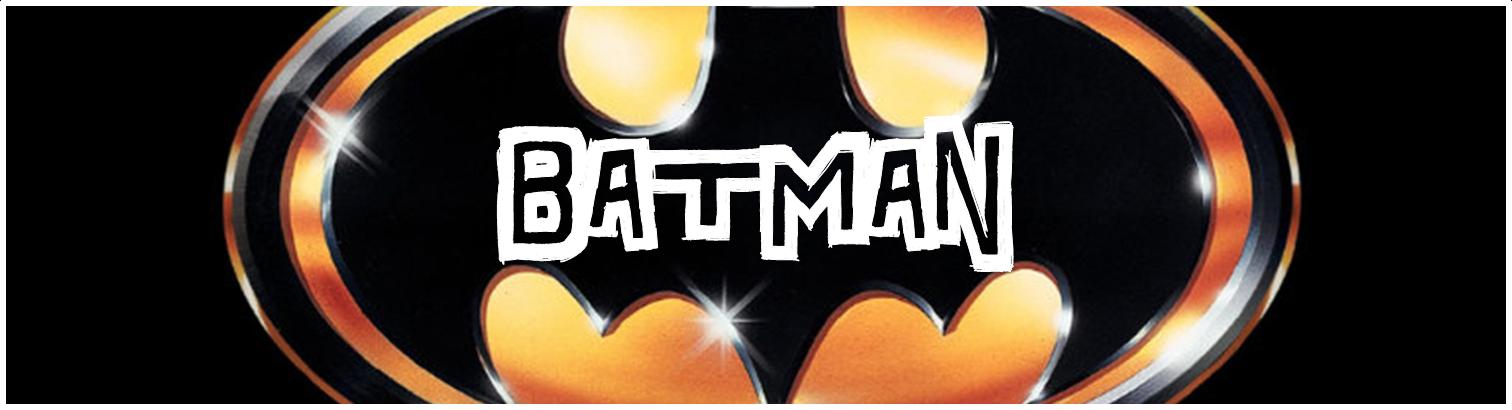 http://ohomemmorcego.blogspot.com/2011/06/revisitando-batman.html