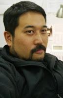 Seshita Hiroyuki