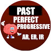 past perfect progressive in spanish, What is Past Perfect Progressive tense, Past Perfect Progressive, Past Perfect Progressive tense, Past Perfect Progressive, What is Past Perfect Progressive,Past Perfect Progressive in spanish, past in spanish, future in spanish, conditional in spanish,  present tense, past tense, imperfect tense, conditional tense, future tense, present perfect tense, past perfect tense, future perfect tense, conditional perfect tense, present continuous tense, past continuous tense, future continuous tense, conditional continuos tense, present perfect continuous tense, past perfect continuous tense, future perfect continuous tense