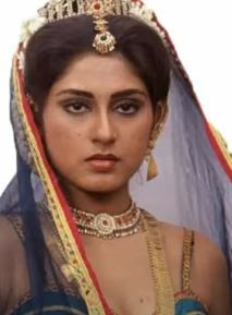 Roopa Ganguly Age, Height, Weight, Net Worth, Wiki, Family, Husband, Bio