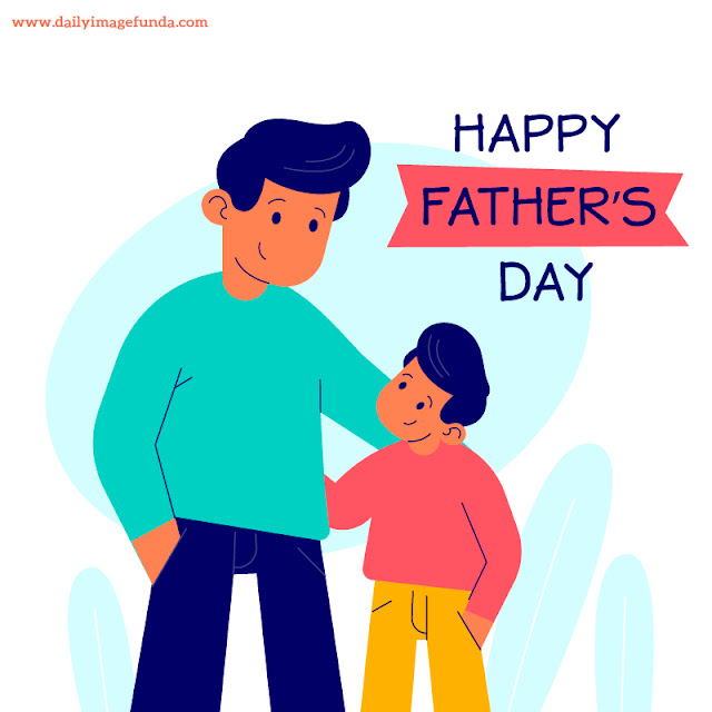 Happy Fathers Day Greetings, Wishes, Quotes, Cards