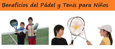 Clases de Padel para Niños en Badajoz