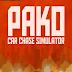 تحميل لعبة PAKO – Car Chase Simulator  برابط مباشر +  النسخة الكاملة