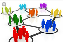 Definisi Lembaga Sosial, Sifat Umum, dan Syaratnya Menurut Para Ahli Sosiologi