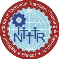 NITTTR Bharti 2021