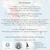 Ιωάννινα-Εκδήλωση με θέμα :Δημογραφική, Οικονομική και Πολιτική Ιστορία της Ηπείρου από το 1913 έως σήμερα