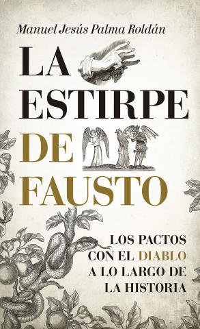 La estirpe de Fausto