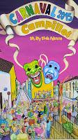 Carnaval de Campillos 2015 - Beni-Beni