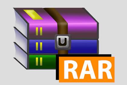Rar और zip फाइल को एंड्राइड में कैसे ओपन करें |