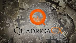 QuadrigaCX Canadian Cryptocurrency Exchange  Officially Declared Bankrupt