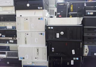 水戸市パソコン回収,水戸市pc処分,つくば市パソコン回収,つくば市pc処分