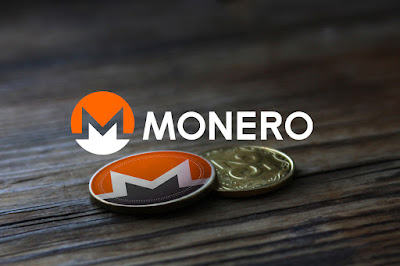 Monero price prediction Significant appreciation is possible