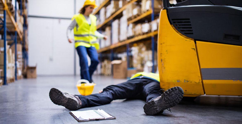 investigacion-de-accidentes-e-incidentes